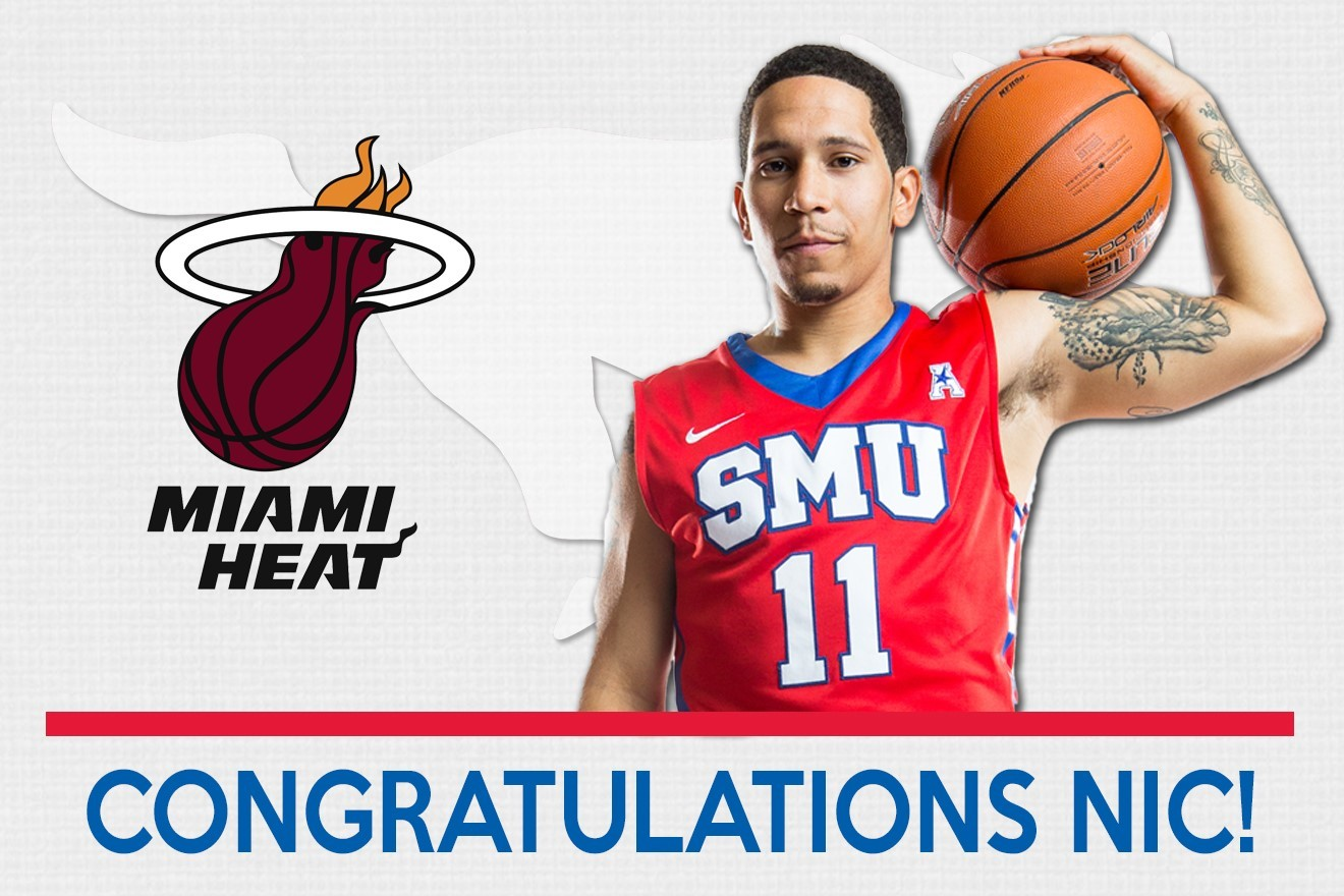 Mi miami heat highest paid player by year - Nic Moore Jordan Tolbert Yanick Moreira Signed For Nba Summer League